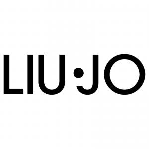 luijo