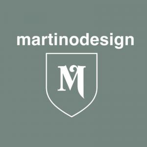 martinodesign
